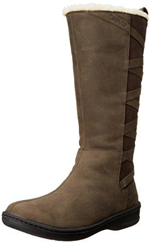 teva-figueroa-wp-ws-bottes-de-ski-femme-marron-braun-turkish-coffee-914-39-eu