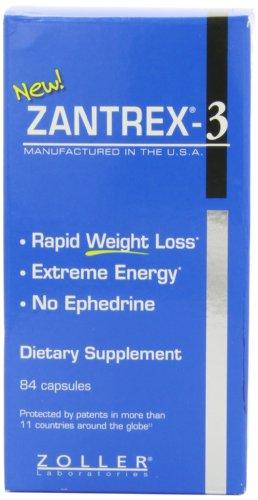 zantrex-3