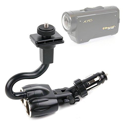 duragadget-adjustable-cigarette-lighter-mount-for-midland-xtc-260vp3-intova-sport-pro-hd-video-camer