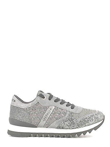 Apepazza DLY09 Sneakers Donna Grigio 39