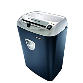 Fellowes 32177 Powershred PS-77Cs Shredder