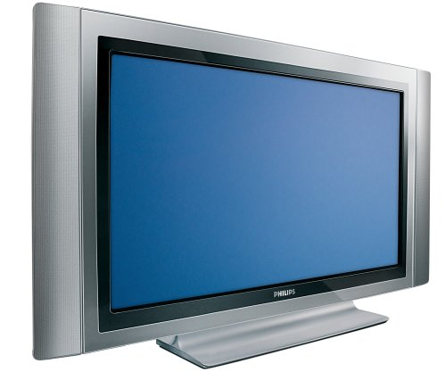 Philips 32Pf7321 32-Inch Widescreen Lcd Tv