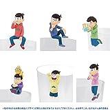 【1BOX/12個入り】【おそ松さん】PUTITTO おそ松さん
