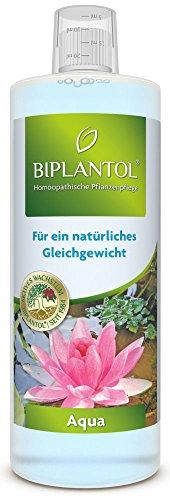 biplantol-aqua-1-liter