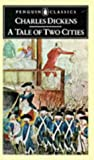 A Tale of Two Cities (Penguin English Library) (0140430547) by Charles Dickens
