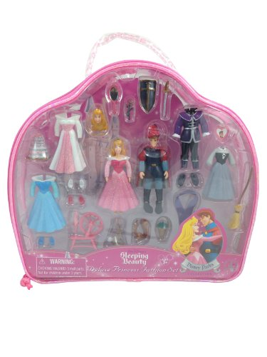 disney-parks-sleeping-beauty-fashion-deluxe-princess-disney-parks-disponibilita-limited-