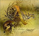 echange, troc Enaid - Avalon: A Celtic Legend