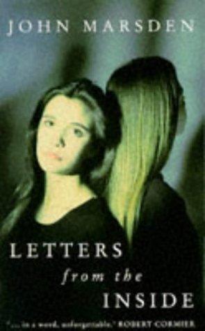 letters from the inside john marsden pdf