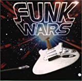 FUNK WARS ファンクの惑星