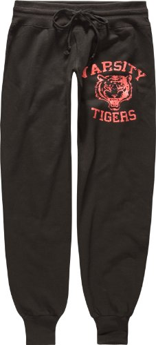 FULL TILT Varsity Tigers Girls Pants