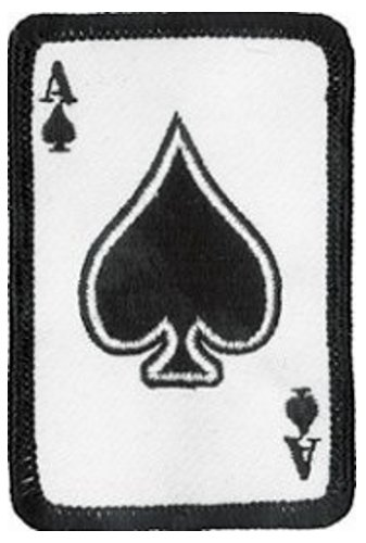 ace-of-spades-embroidered-patch-45cm-x-7cm-1-3-4-x-2-3-4-approx