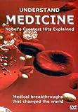 echange, troc Understand Medicine in Minutes [Import anglais]
