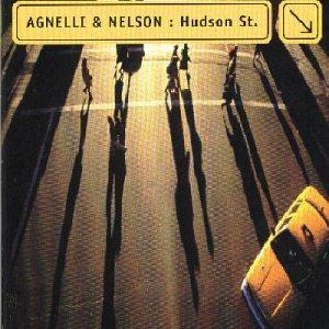 Agnelli & Nelson Lyrics - Download Mp3 Albums - Zortam Music