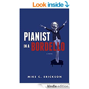 pianist in a bordello book cover