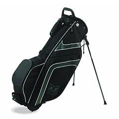 Buy Datrek Go-Lite 14 Stand Bags by Datrek
