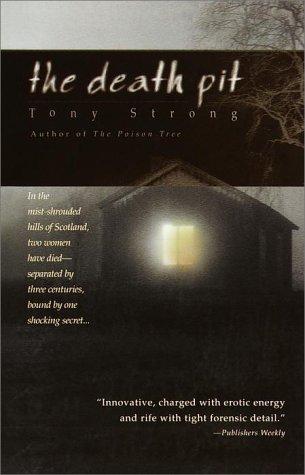 Image for The Death Pit