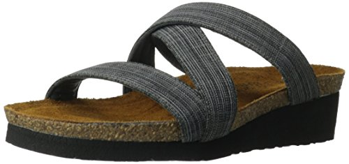 Naot Women's Naomi Wedge Sandal
