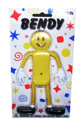 vintage-mr-bendy-man-toy-rubber-plastic-novelty-out-of-production