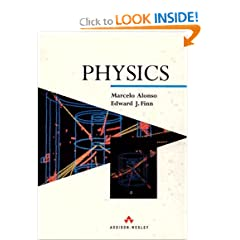 Book Cover: [request_ebook] Physics