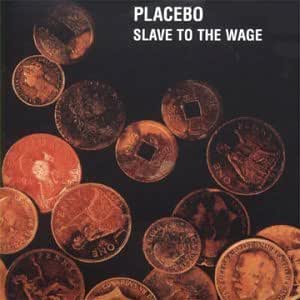 Slave To The Wage - CD2