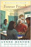 Forever Friends : A Novel (Hope Springs)