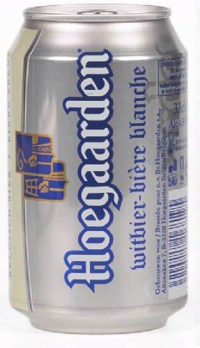 original-belgisches-bier-hoegaarden-dosenbier-weiss-24-x-33cl-karneval-und-party
