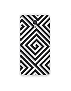 Xiamoi MI4 nkt03 (135) Mobile Case by Leader