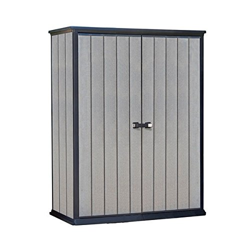 Keter Product (Mini Storage Shed compare prices)