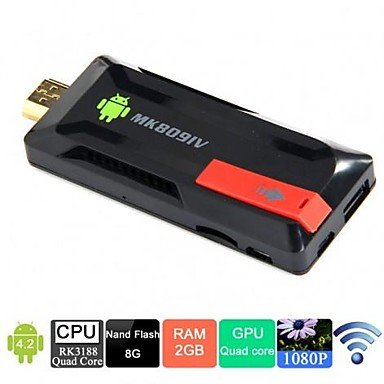 mini pc android tv cloud stick result suggesting