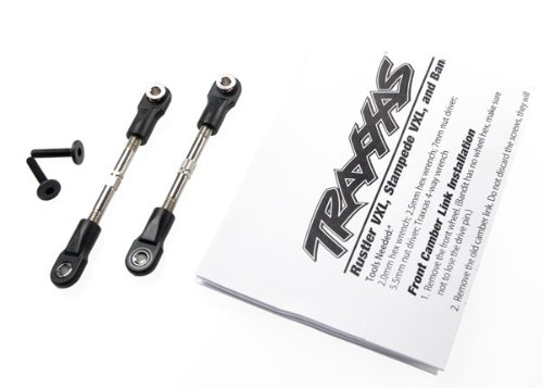 Traxxas 2444 Turnbuckles Camber Link 47mm