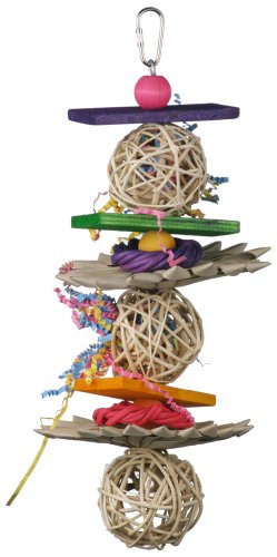 crunch-munch-palm-and-vine-chew-toy-for-parrots