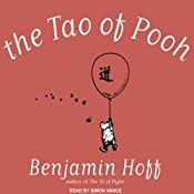 The Tao of Pooh | [Benjamin Hoff]