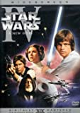 41TKKT57M2L. SL160  Star Wars, Episode IV  A New Hope (Widescreen Edition)