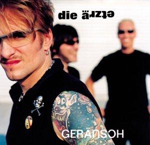 DIE AERZTE - Ger??usch - Zortam Music