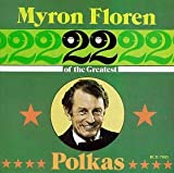 22 of the Greatest Polkas