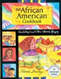 img - for Phoebe Bailey: African American Cookbook : Traditional and Other Favorite Recipes (Paperback); 2002 Edition book / textbook / text book