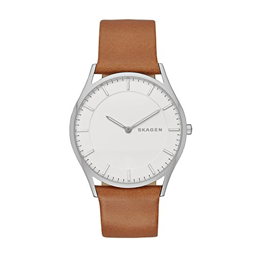 skagen-mens-watch-skw6219