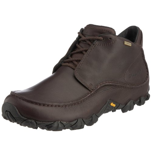 Patagonia Men's Ranger Smith Waterproof Boots