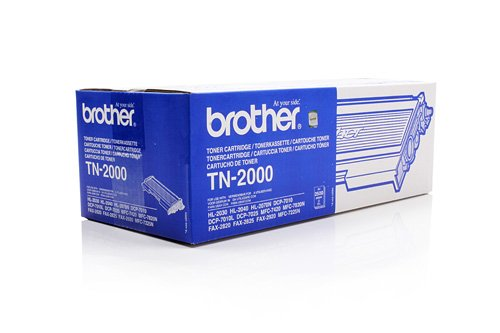 original-brother-toner-tn-2000-neu-tn2000-hl2040-hl2030-mfc7420-mfc7820n