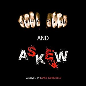 Grundish and Askew Audiobook