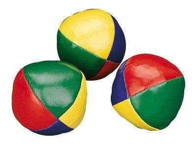 BeanBall Set Economy 2 3/4In - 1
