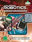 Junk Drawer Robotics - Youth Notebook