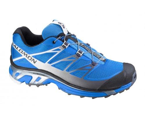 SALOMON XT Wings 3 Men's Trail Running Shoes