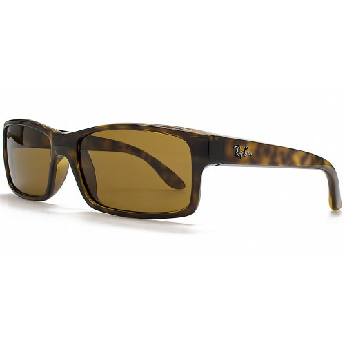 Ray Ban RB 4151 Light Havana