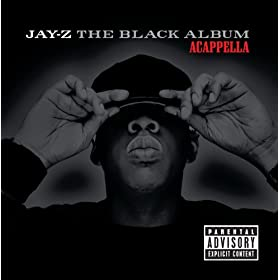 Image Result For Download Jay Z Moment Of Clarity Mp