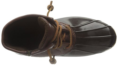 e1eb408ad3 Sperry Top-Sider Saltwater Rain Boot (Little Kid Big Kid)