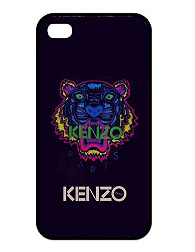 iphone-4-4s-case-cover-kenzo-brand-logo-durable-cute-phone-case-cover-ppnnolalab