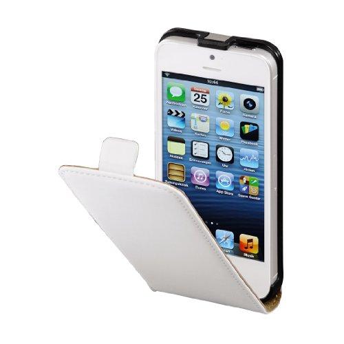test rydges secure bag privacy case f r smartphones. Black Bedroom Furniture Sets. Home Design Ideas
