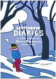 Sketchbook diaries vol. 2 (8887433844) by James Kochalka