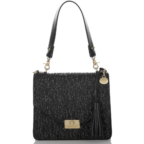 Ophelia Shoulder Bag<br>Holiday Party